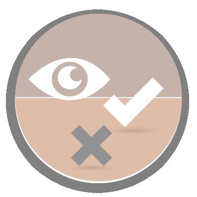 3 - Proposition visuelle et ajustements